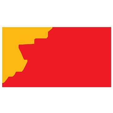 Công ty Cổ phần Phát triển Quốc tế IDC